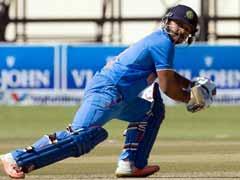 वरुण एरोन की घातक गेंदबाजी के बाद केदार-श्रेयस की पारियों ने भारत 'ए' को दिलाई जीत