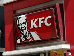 The Battle of Fast Food Chains: KFC & Pizza Hut Losing Out