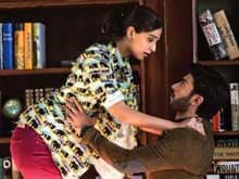Sonam Kapoor: Fawad Khan is Gorgeous and Gifted