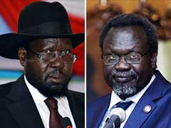 No Peace in Sight as South Sudan Sinks Into 'New Brutality'