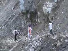 Should We Stop Road To Gangotri, Asks Green Tribunal After Complaints