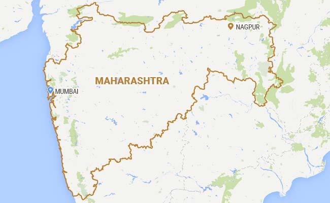 Earthquake Prediction: Earthquake in India: Maharashtra's Koyna