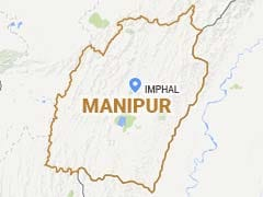 Manipur Chief Minister Promises Inner Line Permit Bill Within 3 Months