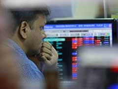 Sensex Falls After Greeks Vote Against Austerity Measures