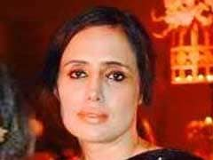 Mehr Tarar, Who Fought With Sunanda Pushkar On Twitter, Questioned In Delhi