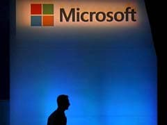 Microsoft's Mobile-First, Cloud-First Fit for India's Needs