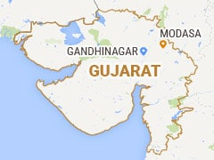 Gujarat to Be Developed as Medical Tourism Destination: State Health Minister Nitin Patel