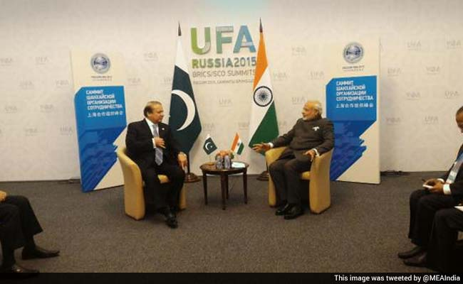 India-Pakistan Agree Top Army Officers Will Meet in Person, PM Modi to Visit Pakistan