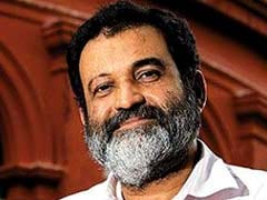 Opinion: What Infy's Doing Right - by ex-CFO Mohandas Pai