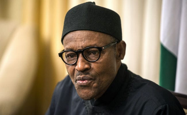Nigerian President Muhammadu Buhari Gets Mixed Report for First 100 Days
