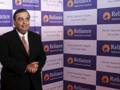 Reliance Industries Will Connect Small Entrepreneurs in Bengal: Mukesh Ambani