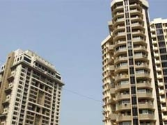 Complete Probe Against Builders In 90 Days, Bombay High Court Tells Police