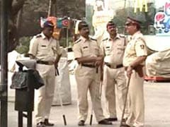 Mumbai Police Foil Plan To Loot Diamond Traders; 6 Arrested