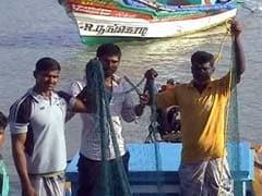 Sri Lankan Gang Attacked Us, Tore Our Nets, Allege Tamil Nadu Fishermen