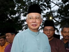 Malaysia Central Bank Urges Criminal Probe Into PM Scandal