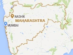 15 Cops Injured in Communal Violence in Maharashtra's Nashik