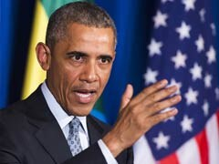 Barack Obama Criticises Tone of Presidential Debate, Says, 'Not Conducive to Good Politics'