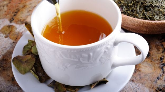 chai-time-the-best-way-to-have-different-types-of-tea-3