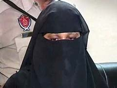 Pakistani Woman Crosses Over To Punjab Without Passport, Arrested