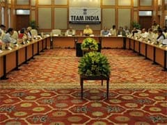 NITI Aayog to Engage in Dialogue with China's Think Tank