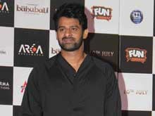 Baahubali Star Prabhas Will Resume Filming Part 2 After Holiday in Europe