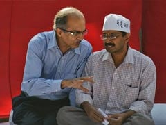 Prashant Bhushan Challenges Arvind Kejriwal for Public Debate on Jan Lokpal Bill