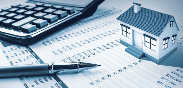 DHFL Trims Lending Rate to 9.55% for New Borrowers