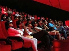 PVR To Raise Rs 250 Crore Via NCDs