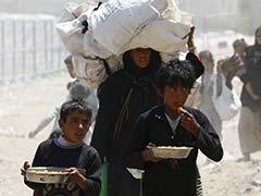Migrant Crisis to Hijack Western Balkans Summit