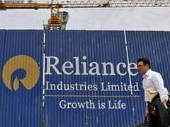 Reliance Industries To Pump In Rs 15,000 Crore In Jio Via Rights Issue