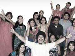 RMSI Pips Google to Become India's Best Company to Work For: Study