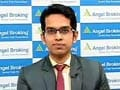 Every Dip Buying Opportunity, Go Long In GAIL India, IGL: Ruchit Jain