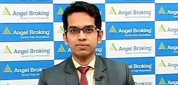 Investors should not buy in a hurry at the current juncture, says Ruchit Jain