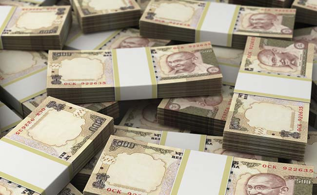 Astha Green Energy Asked to Refund Rs 44 Crore to Investors