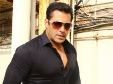 Salman Khan to appear on Nach Baliye 7 Grand-Finale?