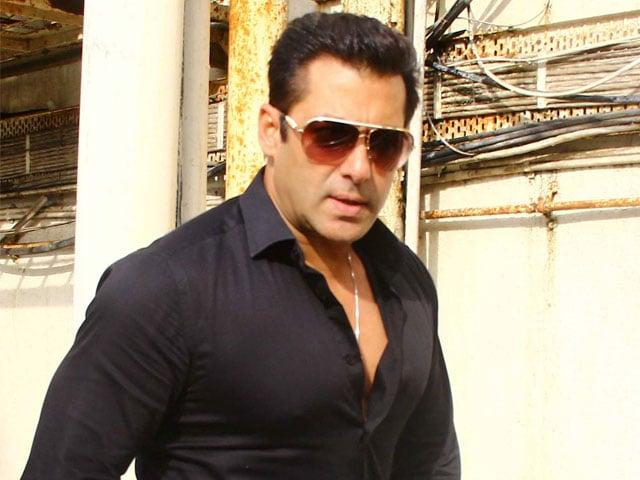 Salman Khan 7 2015 New Calendar Template Site