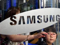 Samsung Electronics Considering Share Buybacks: Report