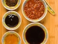 7 Asian Condiments and Sauces For a Perfect Kick in Your Oriental Meals