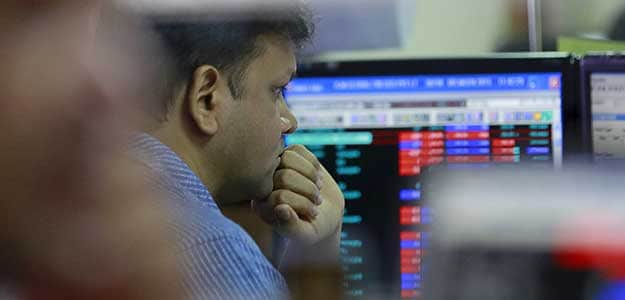 BSE Sensex, Nifty Set to Open Lower: 10 Developments