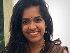 Indian Student Gets US Fellowship For LGBT Research in Tamil Nadu
