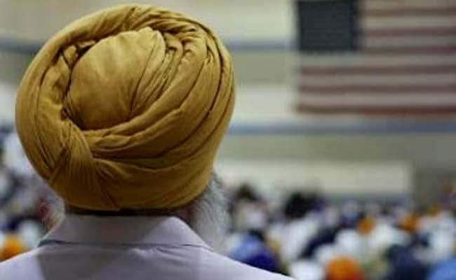 Sikh-American Appointed Top Prosecutor In US County