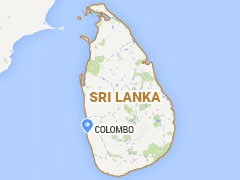 6 Killed In Sri Lanka Gang Violence: Police