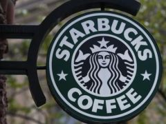 Tata Global Looks to Accelerate Starbucks Store Expansion