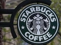 US Woman Sues Starbucks For $5 Million Over Ice In Cold Drinks
