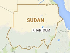 Sudan Floods Kill 76, Destroy Thousands Of Houses