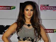 What Sunny Leone Has to Say About 'Baseless Comments' by Rakhi and Celina