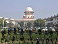 Supreme Court Declines Interim Relief To Disqualified Uttarakhand Lawmakers