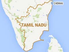 DMK Worker Hacked To Death During Drunken Brawl In Madurai