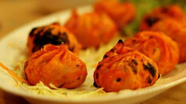 the-quintessential-chicken-tandoori-5
