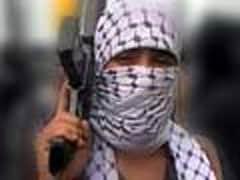 कर्नाटक : इंडियन मुजाहिद्दीन के चार संदिग्ध आतंकियों के खिलाफ चार्जशीट दायर